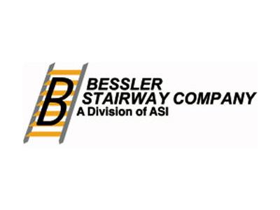 Bessler Stair logo