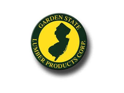 GardenState logo