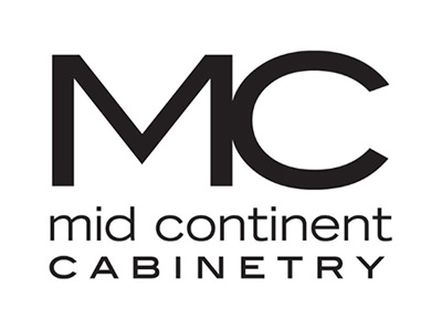 mid continent logo