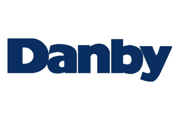 Danby Logo