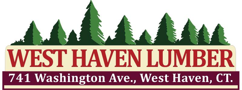 West Haven Lumber