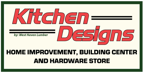 groundwork-westhaven_kitchendesign_logo.png