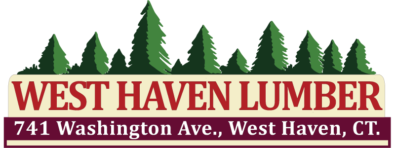 groundwork-West-Haven-800-x-300.png