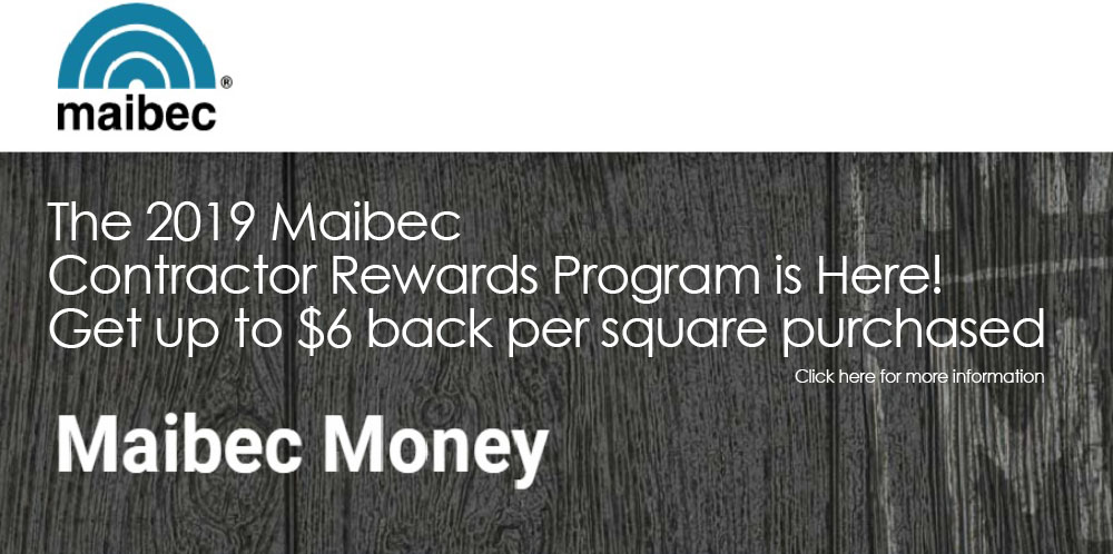 Maibec Money